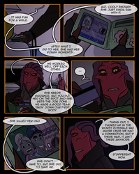 Heart Burn Ch11 Page 16 by R2ninjaturtle