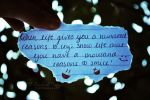 remember to smile. by this-is-the-life2905