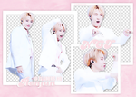 Render Pack | 10 HQ | NCT | Renjun by SJIsParadise