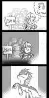 BotO 08 - A Memorable Moment by Zack113