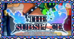Super Smash Bros: The Subspace Fan Stamp by KambalPinoy