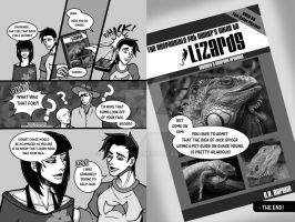 LIZARD CARE_PG37-38_END by DarkRenka