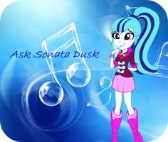 Ask me! by The-Real-Sonata-Dusk