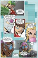 Operation-Boom Issue-1 Web 23 by RecklessHero