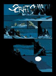 page 13 by JosephLacroix