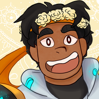 Hunk Nerd Icon by Owlhana
