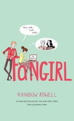 +Fangirl | PDF by iFuckingBooks