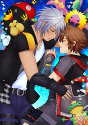 kh3 by Jaciopara