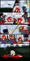 MoHo Moondogs Mission 7(past) pg 5 by BlackRayquaza1