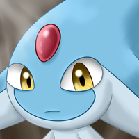 .:Pkmn:. Azelf Icon