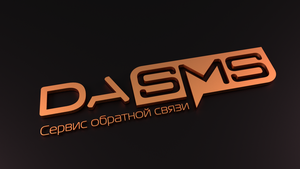 Dasms2 by Lukazoid