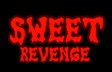 [MMD] Sweet Rewenge (ENG + RUS) (YT links) by Zapor666