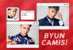 [PNG PACK #292] Z.TAO by fairyixing