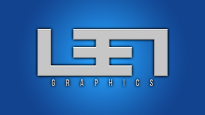 LEET Graphics by Quality-RB
