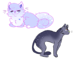 50 points adopts OPEN by Aki-hay-Adopts