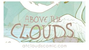 Above the Clouds - Ch 6: page 28 by DarkSunRose