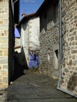 Ruelle 1 by Made-in-Popsiinette