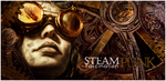 SteamPunk by adeng10