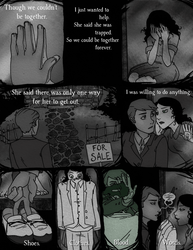 Forever - Page 7 by FindChaos