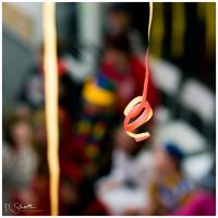 Carnival. by marc-bruno
