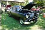 A 1953 Chevy by TheMan268