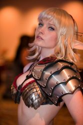 DragonCon 2010 064 by RonnieBlaze