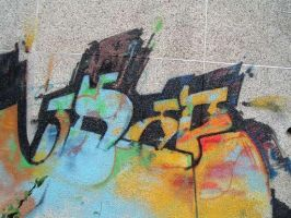 another piece by seg