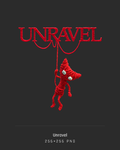 Unravel by A-Gr