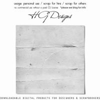 Texture: Folded Paper by HGGraphicDesigns