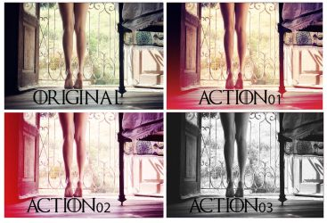 Action03 by Adrian1606