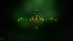 WoW: Demon Hunter by Xael-Design