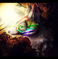 ~Masked~ by Snow-Body