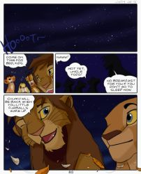 The Untold Journey p80 by Juffs