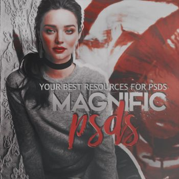 ID by Magnific-PSDs
