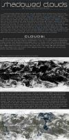 Planetary Cloud Tutorial. by Alpha-Leader