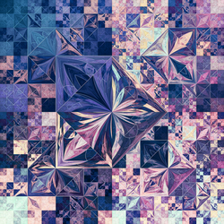 rough of diamond by rce-ordinary