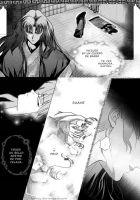 Obsession Youkai -Pag 106 by FanasY