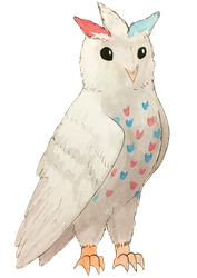 Togekiss by Naither