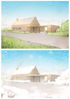 family house_t_1 by Ecthelion-2