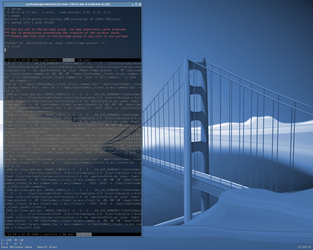 xfce4 may scrot by rc0