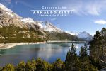 Cancano  Lake by Arnaldo-aka-Homer