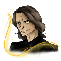 Mr. Gold Updated by MicroPixels