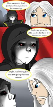 Forbiddentale page 15 by joselyn565