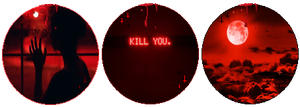 red_by_sweetyandalexlavv-db1q1sa.png
