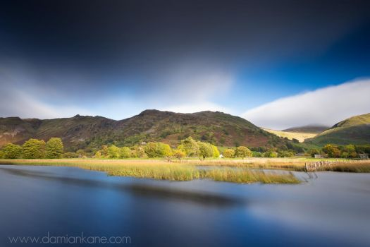 Brothers Water, Lake District by DamianKane