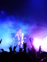 30 Seconds to mars live 1 by LP-ANA