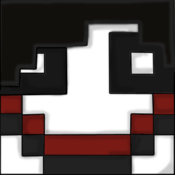 Logo Jeff the Killer. (TownGamePlay) by Alfeeeer