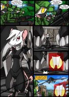 In Our Shadow page 46 by kitfox-crimson