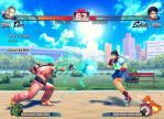 Stage Mod USFIV: Park Road Stage by AlfStatuary