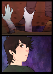 Page 49 by xVAIN